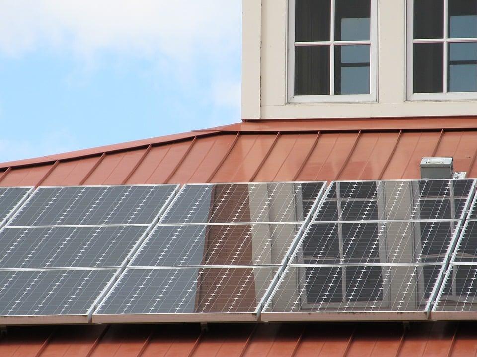 Panneau solaire: les avantages d'un installateur professionnel