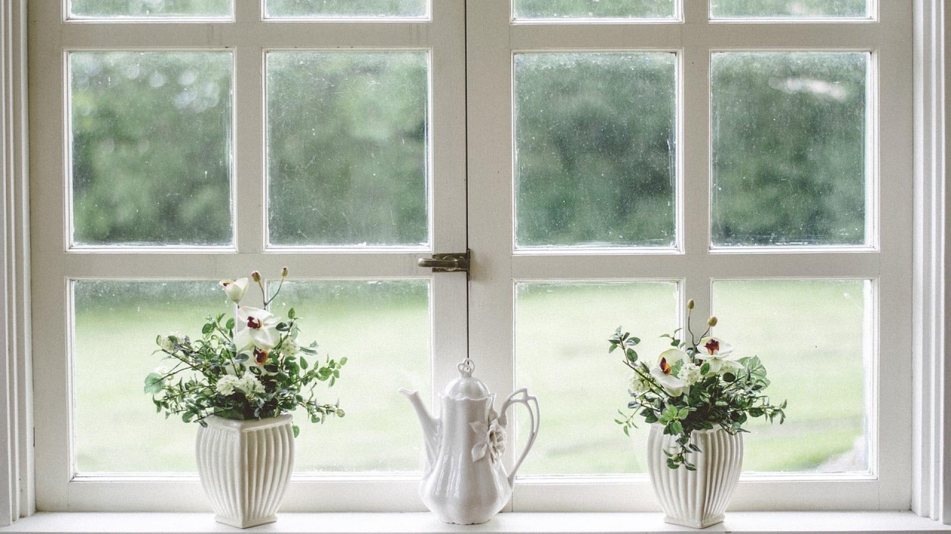 Fenêtres sur-mesure : quels matériaux choisir ?