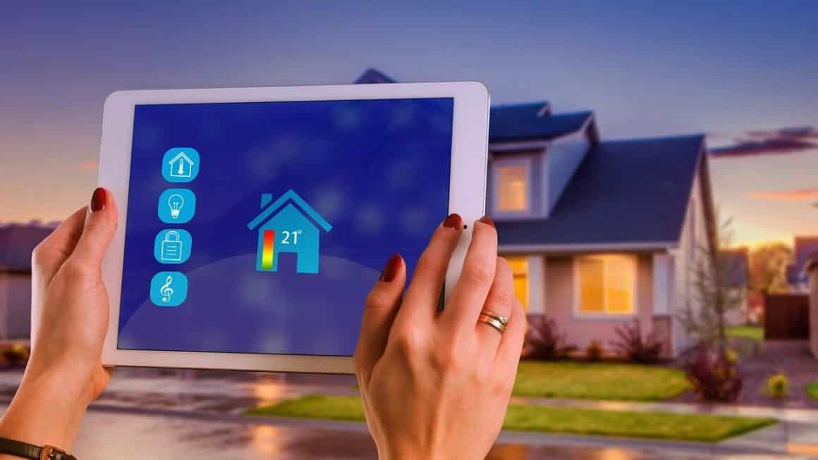 Quels avantages apporte la domotique pour votre habitation ?