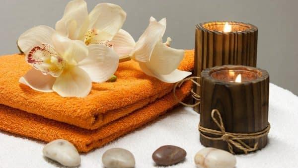 Installer un spa pas cher, vous allez l'adorer !