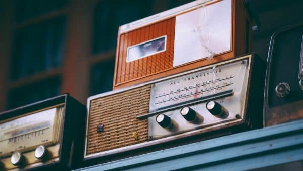 Comment choisir sa radio de chantier ?