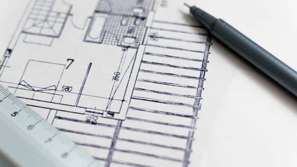 Construction : faire appel à une agence spécialisée à Laval