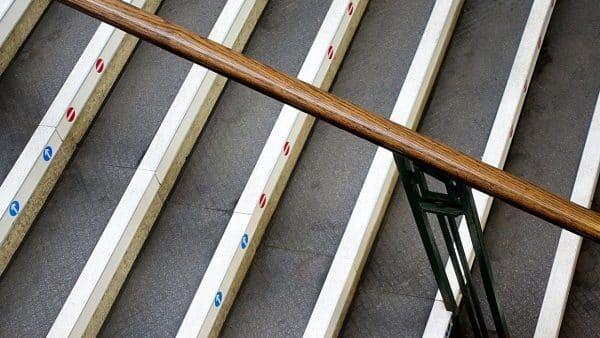 Quel budget prévoir pour un monte escalier ?