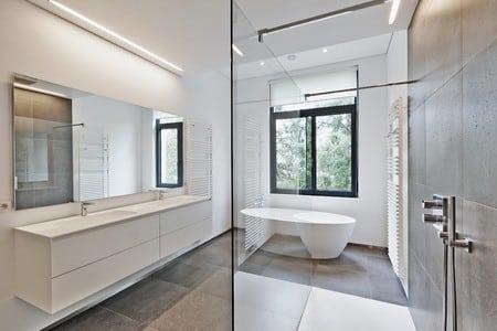 3 idées pour la rénovation d'une maison à Avignon
