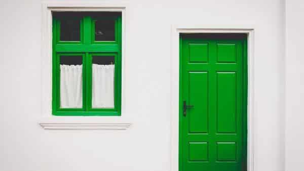 Combien coûte des fenêtres en bois sur mesure ?