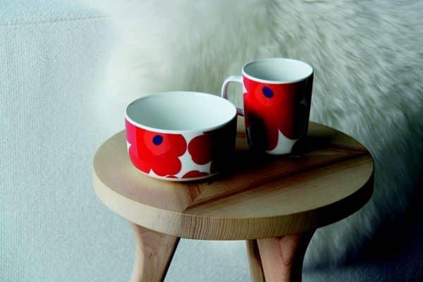 Réussir sa décoration scandinave sans se ruiner