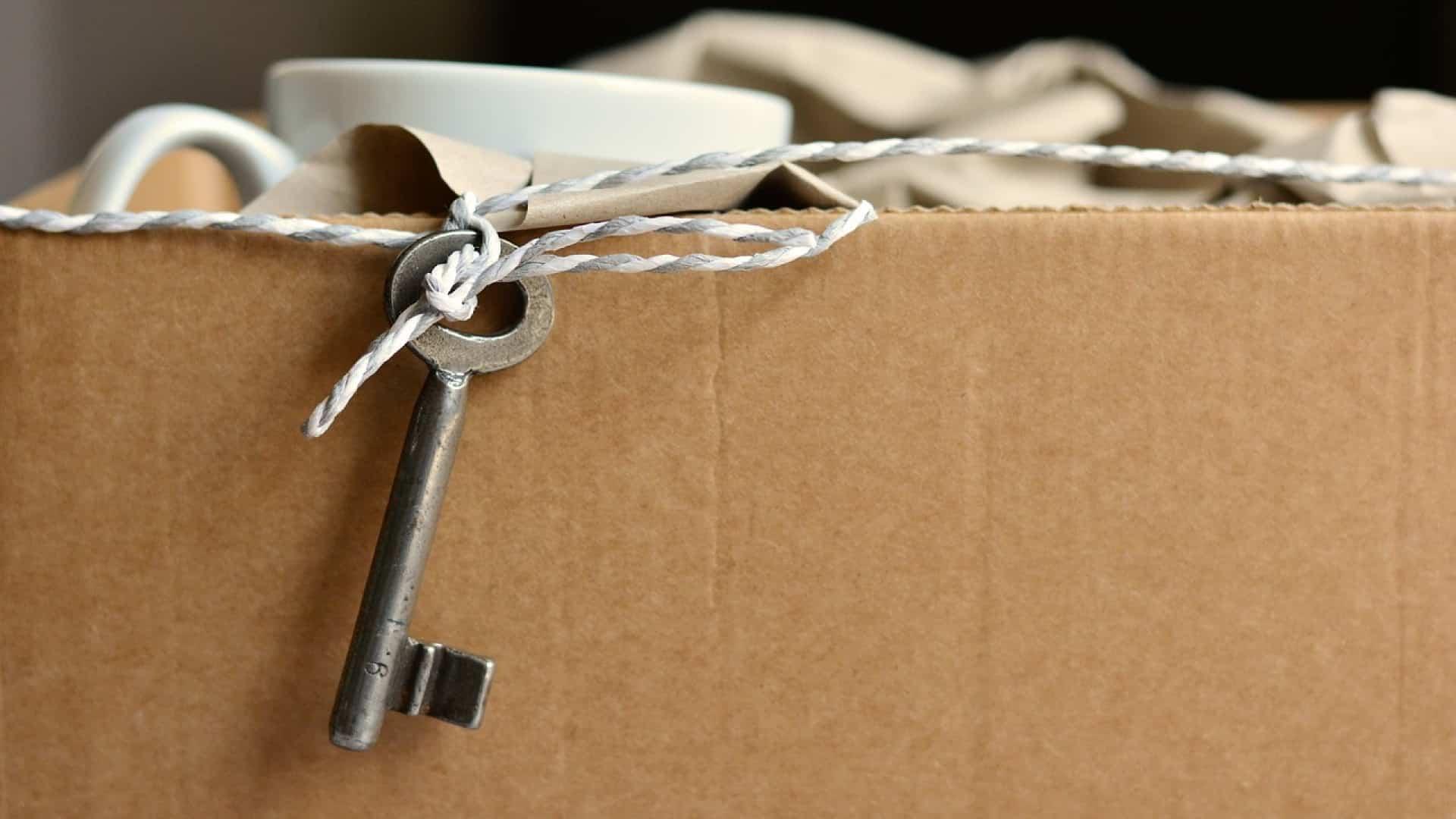 Les avantages de passer par un déménageur professionnel en belgique